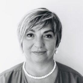 Dr. Simona Nitulescu