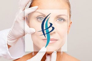 wrinkle reduction treatment exeter by cs advance aesthetic