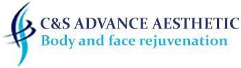 C&S Advance Aesthetic