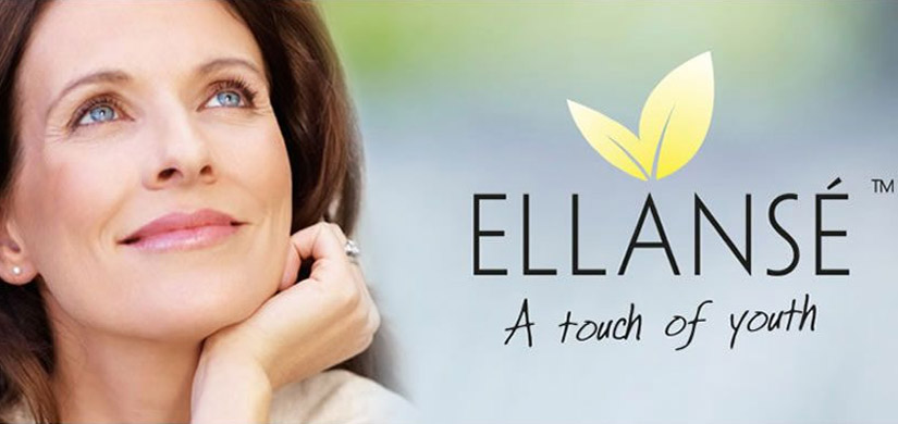 ellanse-touch-of-youth