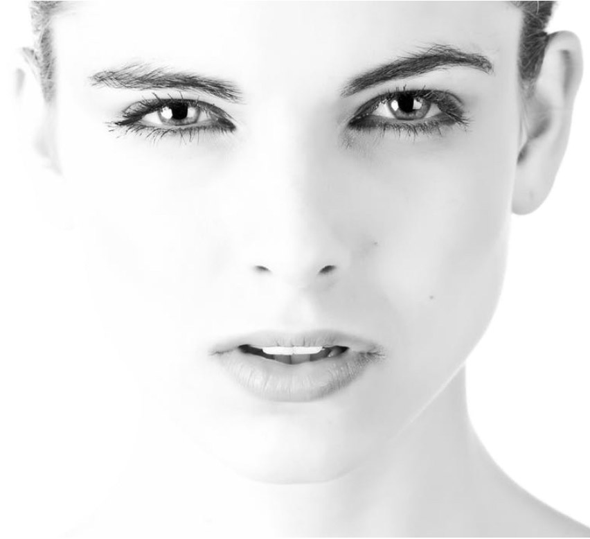 Wrinkle reduction treatments and Botox injections Exeter