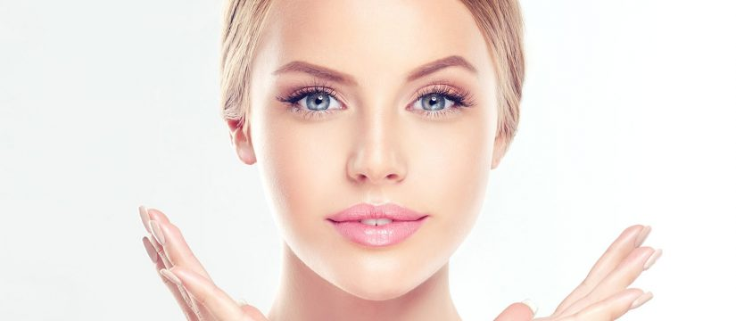 Wrinkle reduction tighter skin