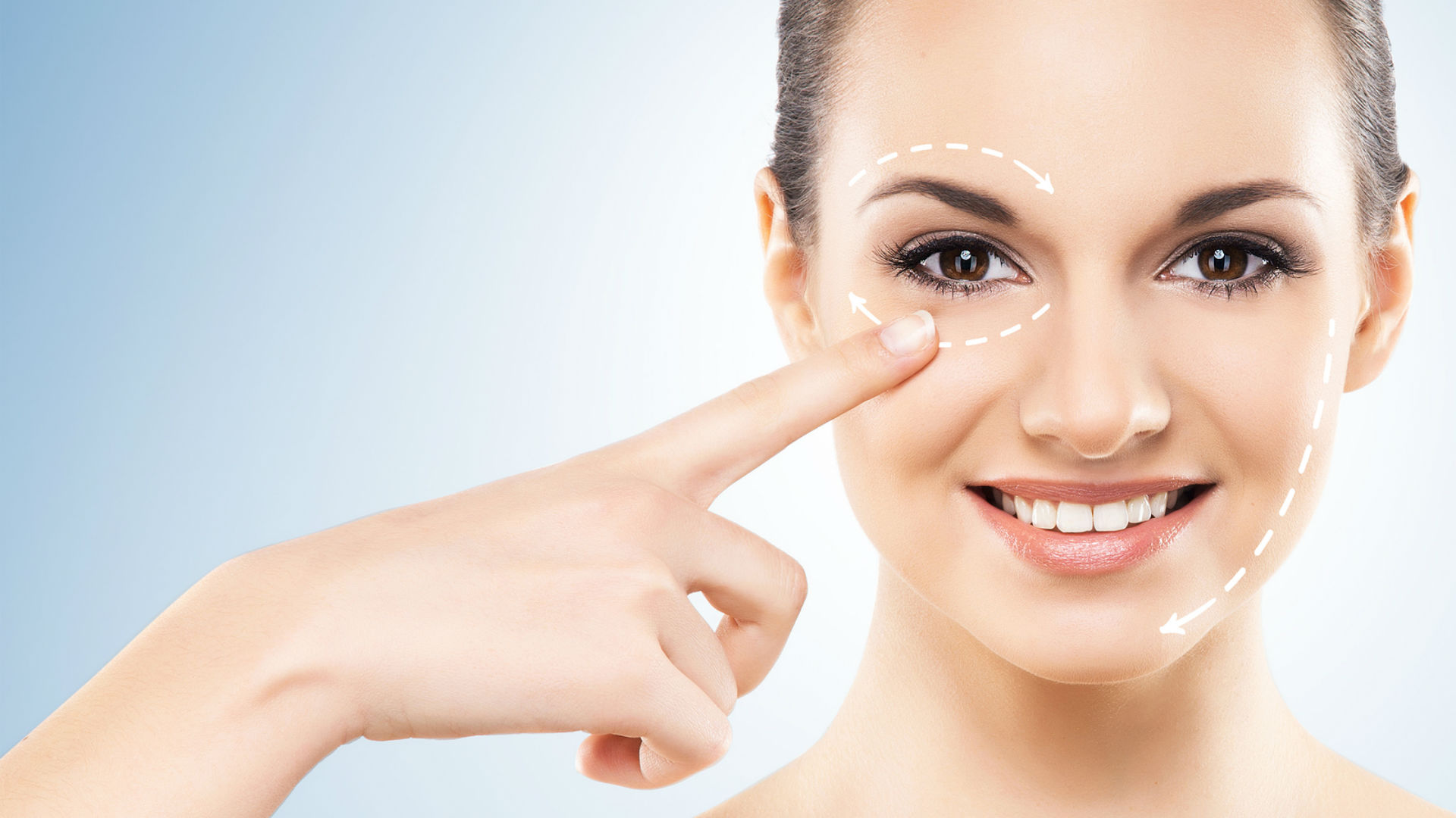 non surgical cosmetic treatments Exeter